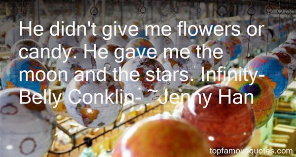 Quotes About Conklin