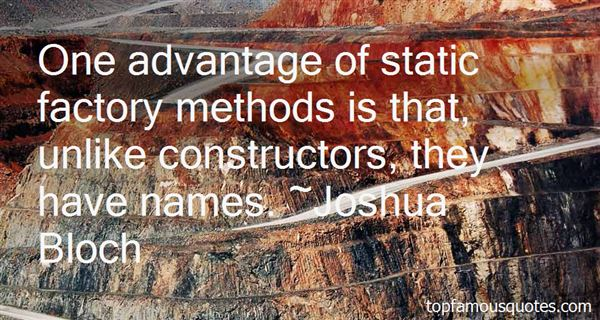 Quotes About Construct