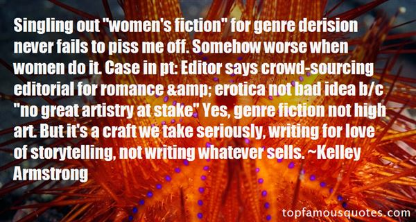Quotes About Editorial Writing