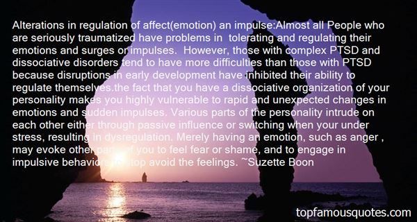 Quotes About Emotions And Feelings