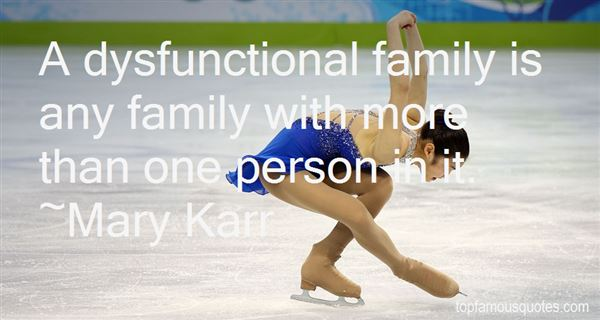 Quotes About Function