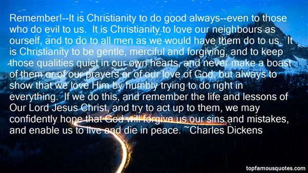 Quotes About Good Neighbours