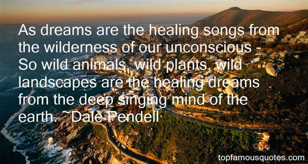 Quotes About Healing Art