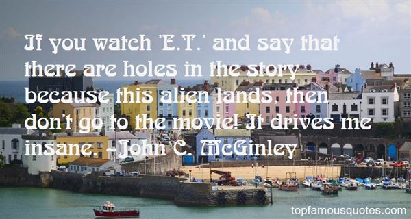 Quotes About Holes The Movie