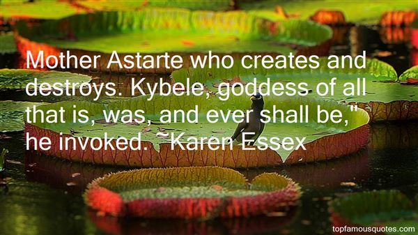 Quotes About Invoked
