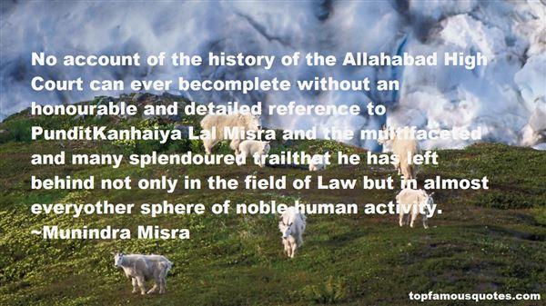 Quotes About Kanhaiya