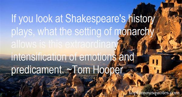 Quotes About Mona