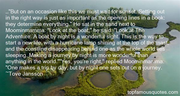 Quotes About Moom