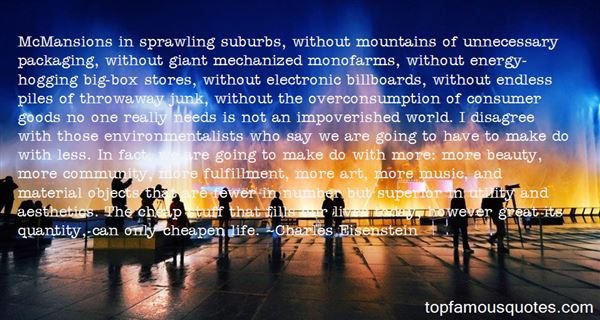 Quotes About Mountains Beauty