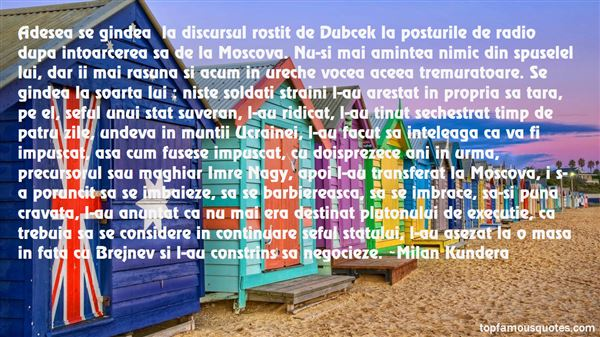 Quotes About Murat
