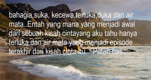 Quotes About Rakhi
