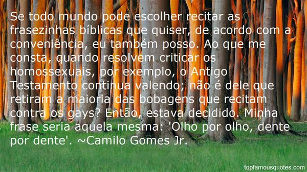 Quotes About Recitar