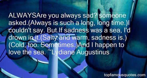 Quotes About Salt And Love