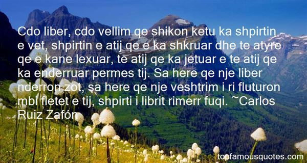 Quotes About Shiko