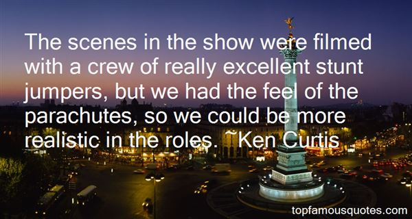 Quotes About Show Jumpers
