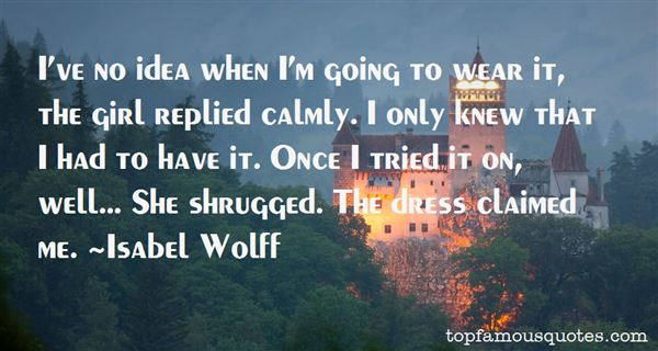 Quotes About Shrugged