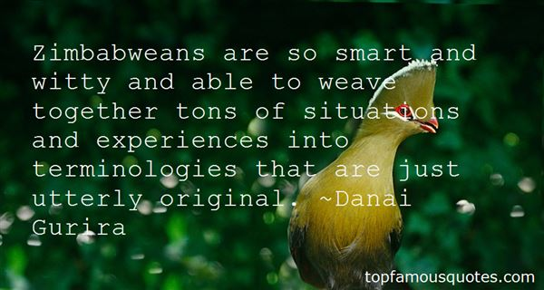Quotes About Smart