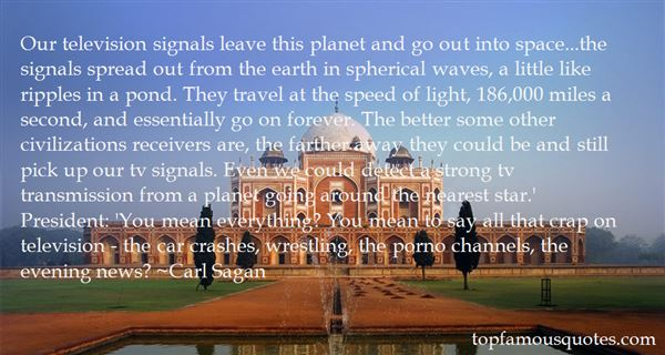 Quotes About Spherical