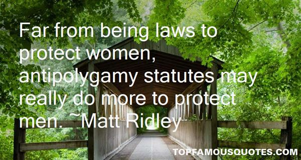 Quotes About Statutes