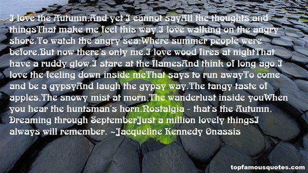 Summer Nostalgia Quotes Best 3 Famous Quotes About Summer Nostalgia