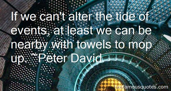 Quotes About Towel
