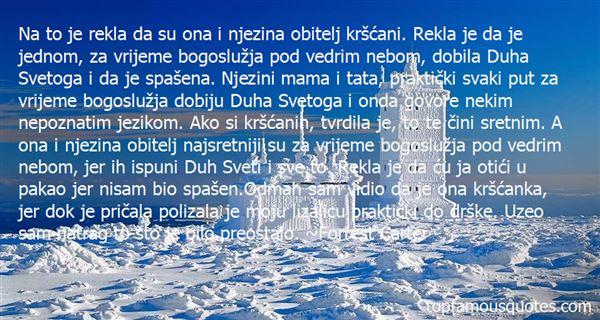 Quotes About Vrijeme