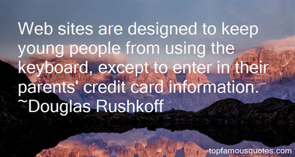 Quotes About Web Design