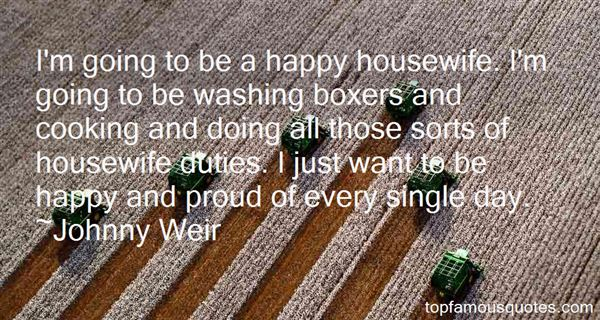 Quotes About Wife Duties