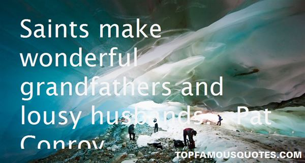 Quotes About Wonderful Husbands