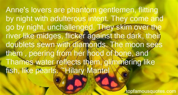 Quotes About Diamonds And Pearls