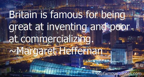 Quotes About Famous Venting