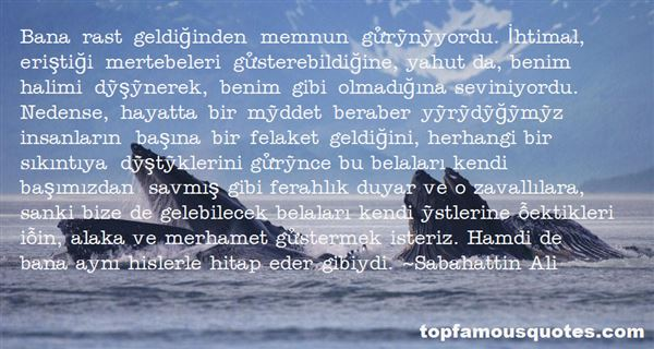 Quotes About Fela