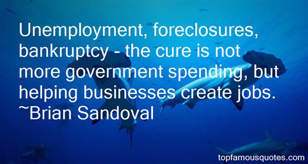 Quotes About Foreclosures