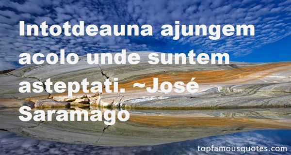 Quotes About Jung