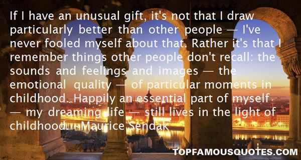 Quotes About Mages