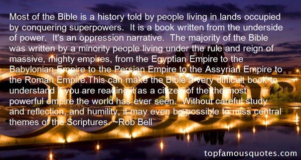 Quotes About Persian Empire