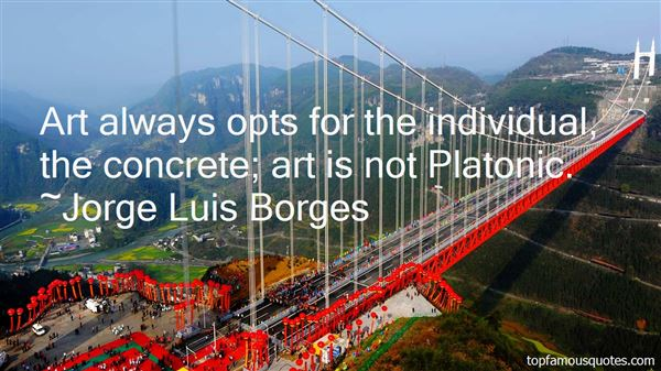 Quotes About Platon
