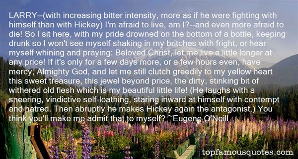 Quotes About Praying For You