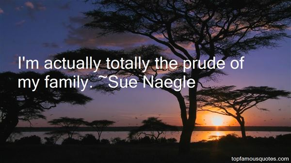 Quotes About Rude Family