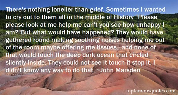 Quotes About Tissues
