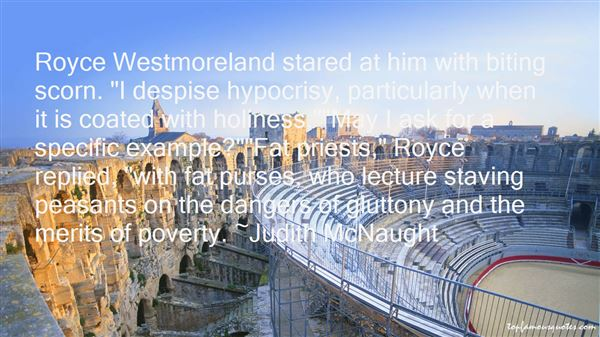 Quotes About Westmoreland