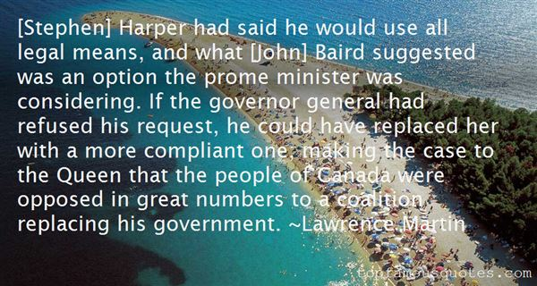 Quotes About Baird