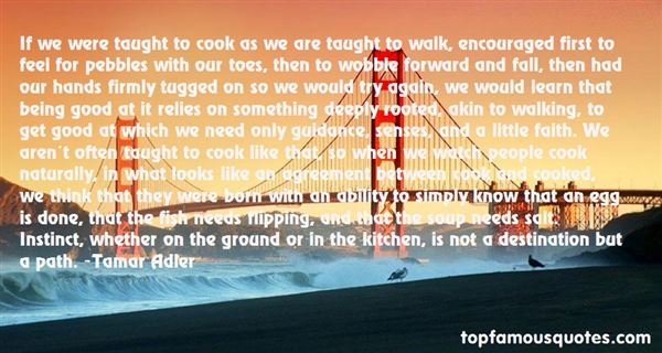 Quotes About Being Deeply Rooted
