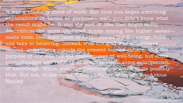 Quotes About Castes