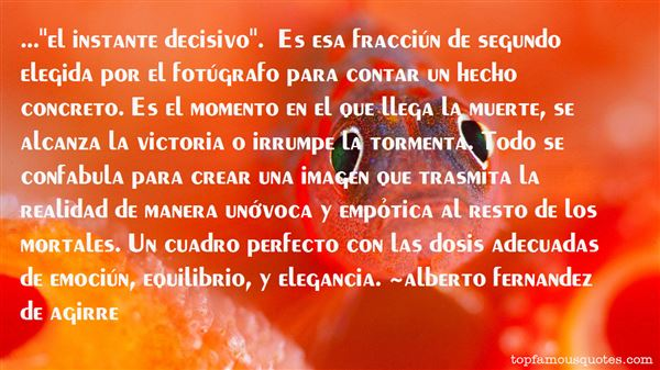 Quotes About Crear