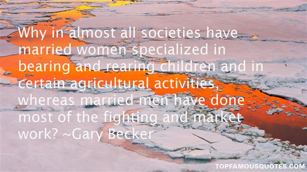 Quotes About Cultural Activities