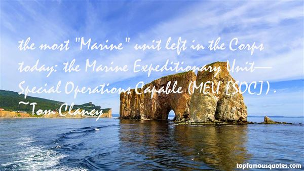 Quotes About Expedition