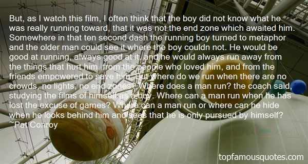 Quotes About Friend Zone