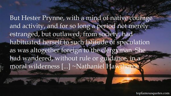 quotes on hester prynne essays Free and custom essays at essaypediacom take a look at written paper - scarlet letter: why hester prynne would make a good mother.