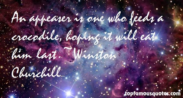 Quotes About Hoping